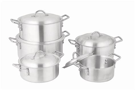 cuisine aluminium best healthy cookware aluminum nonstick cookware dangers