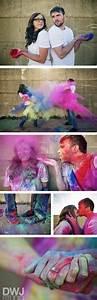 Engagement Shoot Ideas: Creative | Cute | Fun - Want That ...