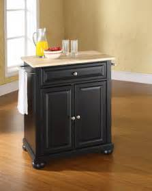unfinished wood kitchen island kitchen dining wheel or without wheel kitchen island cart stylishoms kitchen