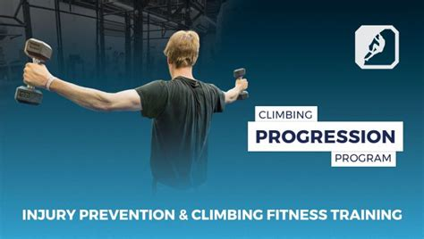 Antagonist Training Injury Prevention Climbing Fitness