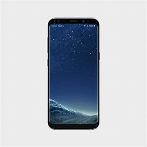 Buy Samsung Galaxy S8 Best Price In Qatar And Doha