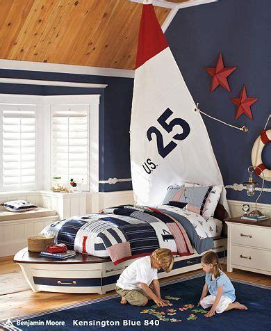 nautical theme bedrooms ideas  pinterest sea