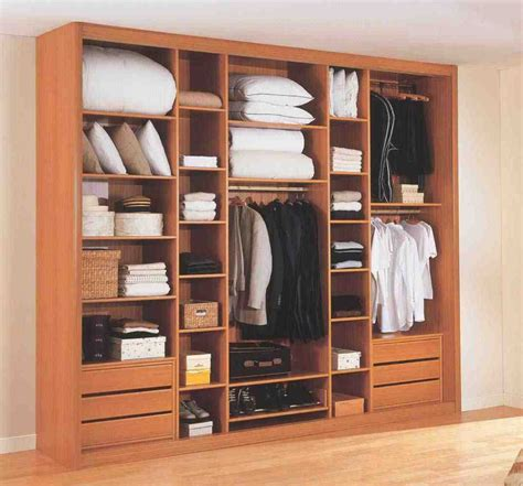 Dressing Armoire - Home Furniture Design