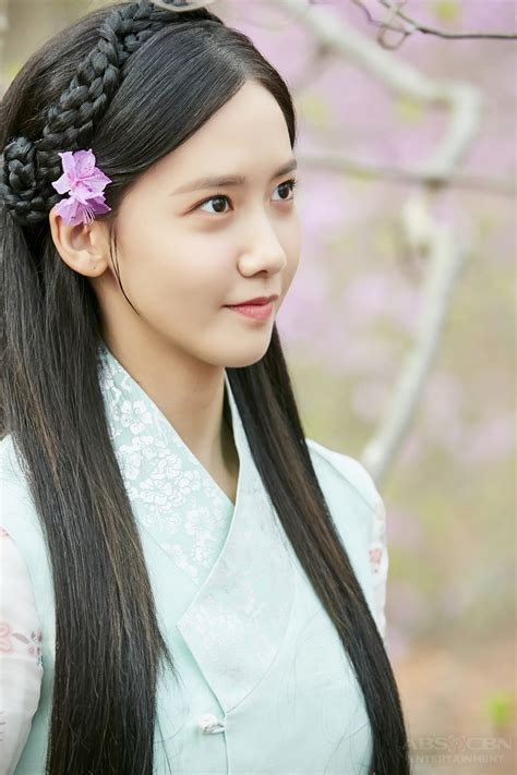 K-Pop idol and celebrated actress Yoona shines anew in The ...