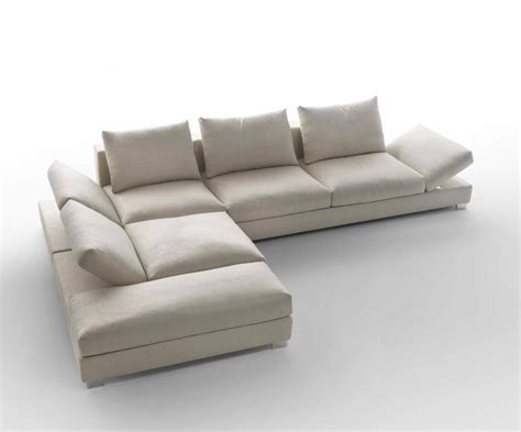 canape angle cuir italien canape d angle design italien 28 images canap 233 cuir