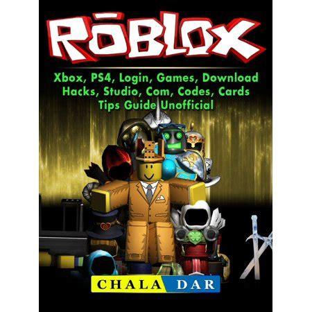 wall hack indir roblox roblox hack game