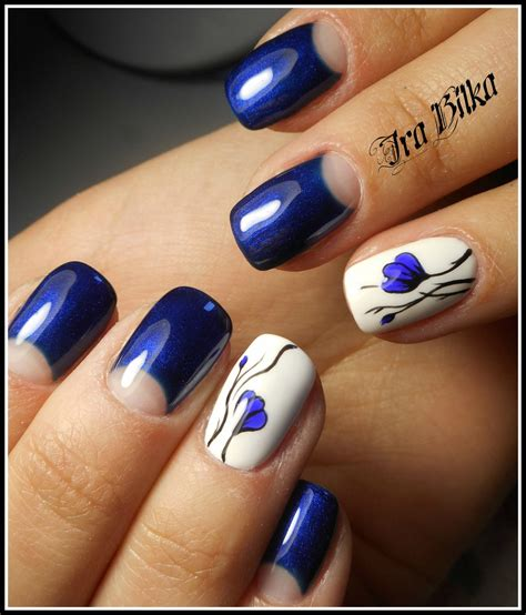 best nail designs nail 3572 best nail designs gallery