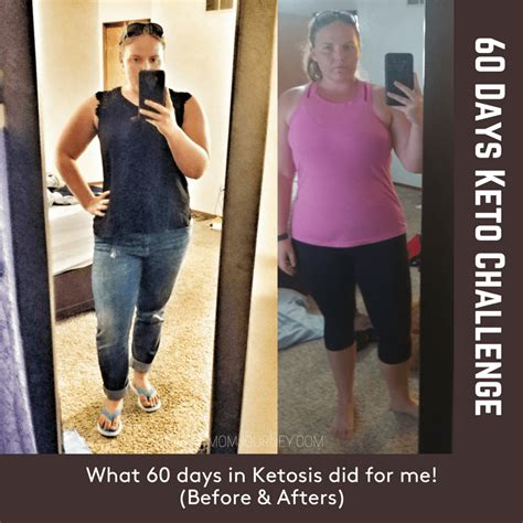 keto diet results   days  ketosis