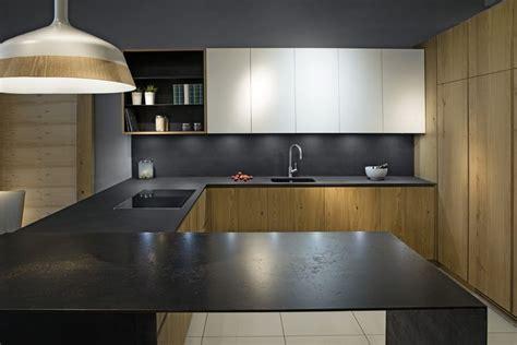 is travertine for kitchen floors 54 best joe warehouse images on magazine 9022
