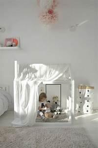 Teppichboden Für Kinderzimmer : kinderzimmer einrichten und die aktuellen trends befolgen 40 kinderzimmer bilder ~ Orissabook.com Haus und Dekorationen