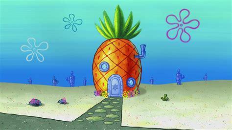 Spongebob's Pineapple.png