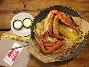 Joe's Crab Shack - 259 Photos & 207 Reviews - Seafood ...