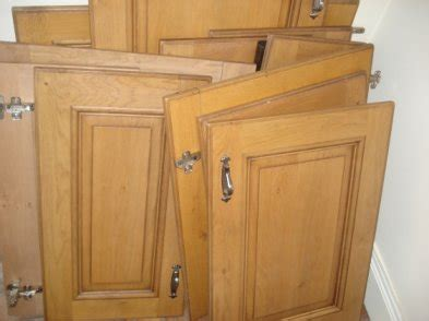 Cupboard Doors For Sale by Kitchen Cabinet Doors And Hinges For Sale In Dublin From Frido