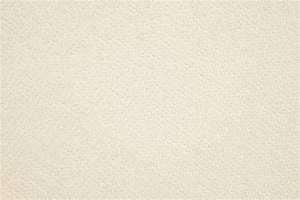 Off White Wallpaper - WallpaperSafari