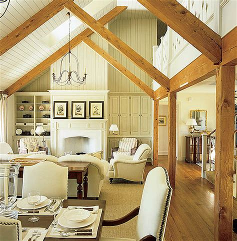 bungalow style homes interior stylish cottage living 14 decorating ideas