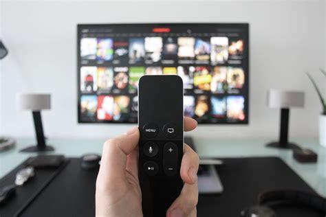 service tv panggilan jakarta selatan sanzan elektronik