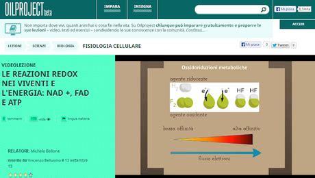 Test D Ingresso A Medicina by Test D Ingresso A Medicina Le Domande Di Biologia Con Le