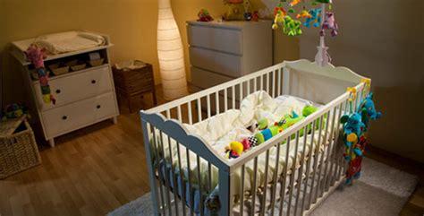 Kinderzimmer Anregend Gestalten by Babyzimmer Gestalten Tipps Ideen Mytoys