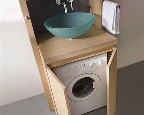 element de cuisine pour four encastrable 9 petites salles de bains avec lave linge astuces conseils