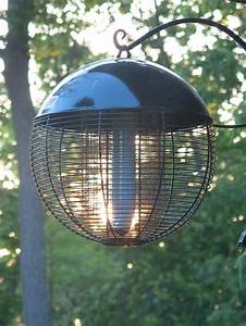 Weber WEB Bug Zapper Large Size Other Weber Stephen