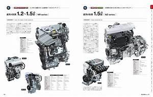 Mazda B2500 Vacuum Diagram  Mazda  Auto Wiring Diagram