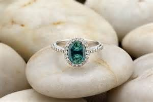 sapphire engagement ring meaning engagement rings gemstones and their meanings engagement rings
