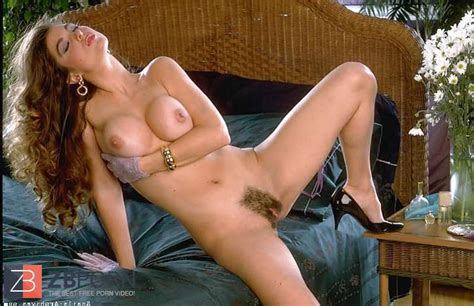 Penthouse Pet Susan Napoli With Her Girlfriends Zb Porn