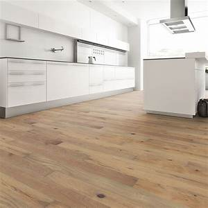 parquet stratifie plancher chauffant maison design With parquet flottant pour plancher chauffant