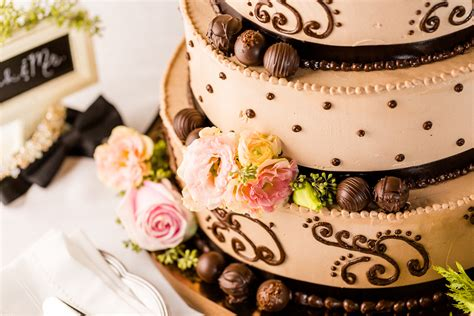 dessert delivery raleigh nc fantastic fall wedding desserts wedding catering raleigh nc