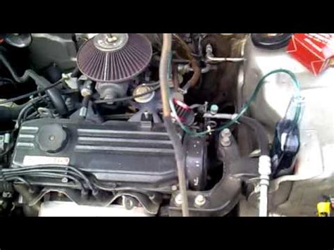 how to clean perodua kancil carburetor funnycat tv