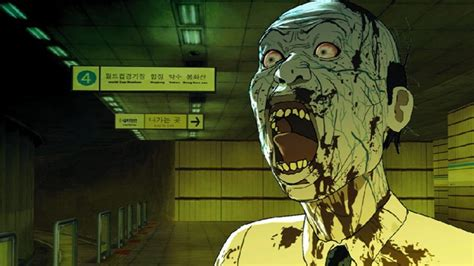 nyaff review seoul station    jugular birth