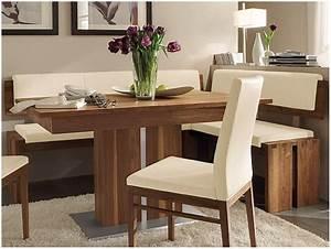 Sitzbank Esszimmer Ikea : eckbank esszimmer ikea hauptdesign ~ Sanjose-hotels-ca.com Haus und Dekorationen