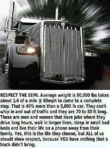 camana capital     truckers   road