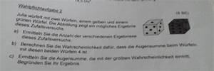 Normalspannung Berechnen : w rfel zufallsversuche berechnen mathelounge ~ Themetempest.com Abrechnung