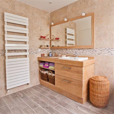 radiateur schema chauffage artisan salle de bain 94