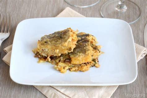 Come Cucinare Il Baccala Ricette by Come Cucinare Il Baccal 224 Misya Info