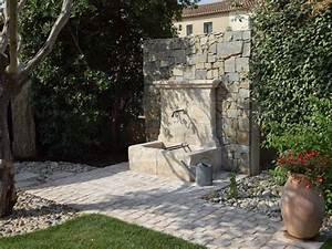 Deco Jardin Japonais : jardin japonais architecte paysagiste deco jardin japonais ~ Premium-room.com Idées de Décoration