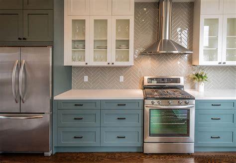 latest asheville kitchen backsplash trends asheville