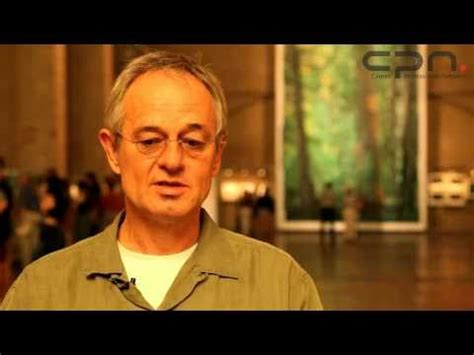 michael v nichols canon interview michael nichols giant tree image youtube