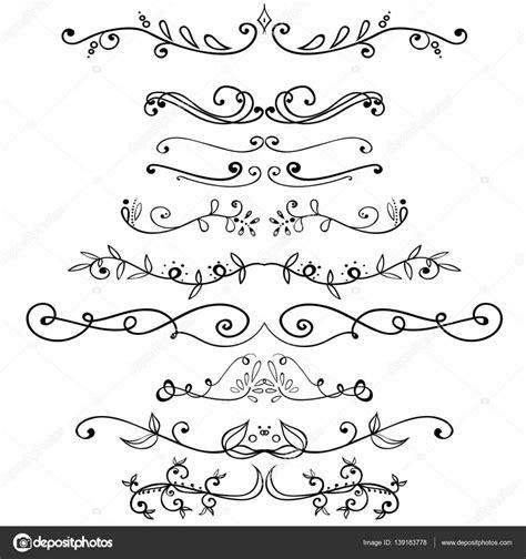 Los centros de mesa son adornos que a menudo por otro lado, con las hojas de árboles podéis hacer otras decoraciones para el centro de vuestra mesa. Decoraciones para esquinas de paginas | Conjunto grande de ...