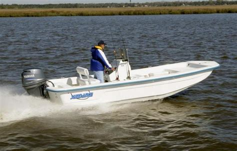Used Sundance Boats by Research 2010 Sundance Boats B20ccr On Iboats