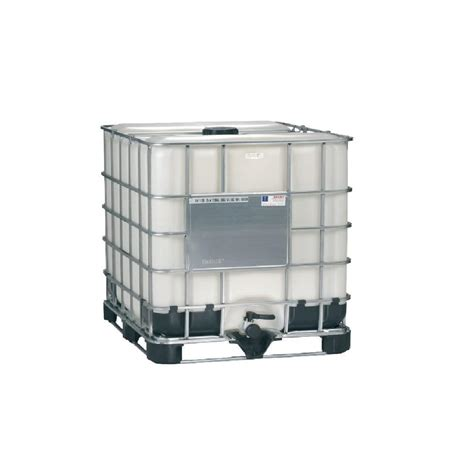 floor and decor reviews 275 gal intermediate bulk container tank ibc 275 1 the