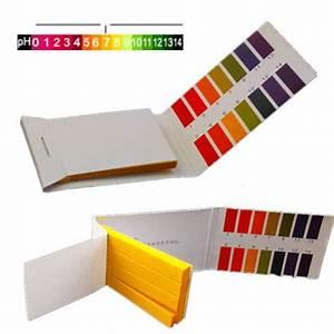 Ph Wert Test : 160tlg 1 14 ph wert test indikator papier indikator streifen ph teststreifen ebay ~ Eleganceandgraceweddings.com Haus und Dekorationen