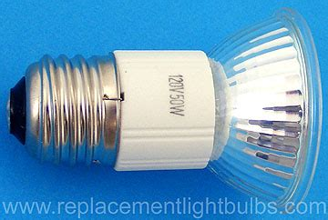 jdr     vw light bulb replacement lamp
