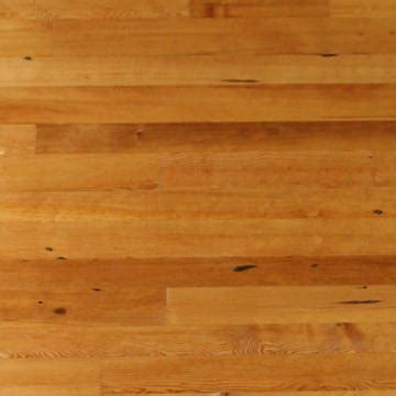 reclaimed antique heart pine wood flooring  specialty