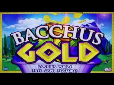 Bally Sun God Slot Machine Bonus Pechanga Casino Temecu
