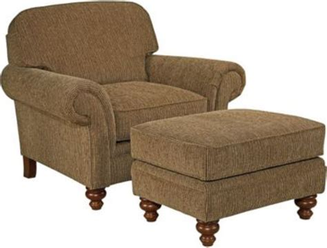 broyhill larissa 3 sofa and chair with ottoman set