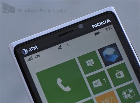 gdr2 update for nokia lumia 920 and lumia 820 show up on nokia s servers can be flashed now for