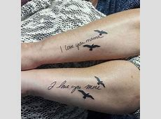 Tatouage Homme Pectoraux Phrase Tattooart Hd