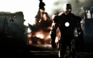 Iron Man Wallpapers Collection For Free Download
